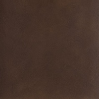 Керамогранит Italon Today Leather/Ретификат 60*60